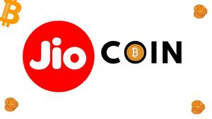 Jio coin- Upcoming Indian Cryptocurrency