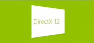 Directx 12 offline installer setup download