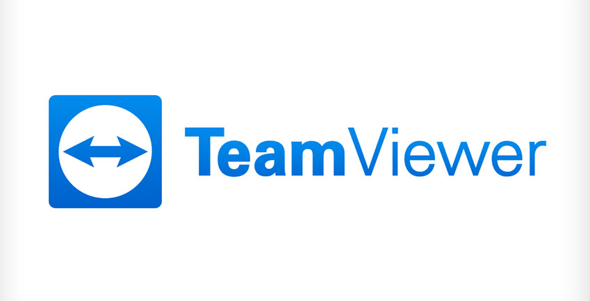 Team Viewer 13.0.6447 pc setup download
