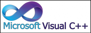 Visual C++ redistributable packages setup download