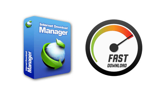 Internet Download Manager 6.30 setup download