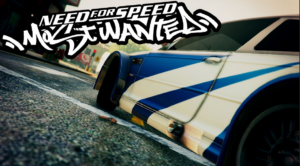 Need For Speed Most Wanted Pc Setup Highly Compressed Download