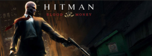 Hitman 4 blood money highly compressed setup