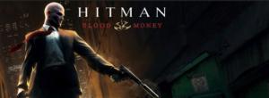 Hitman 4 blood money highly compressed setup