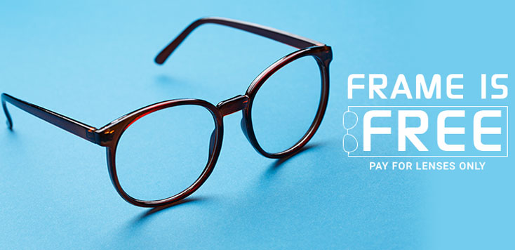 Coolwinks Sunglasses Worth Rs.1600 Free with Paytm Offer for (2 Times)