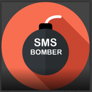 BOMBitUP: The SMS Bomber..