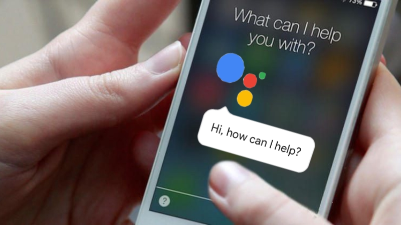 Google is bringing Assistant to people with offline version
