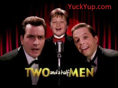 Season 1 of TV Show Two and a Half Men free download. Mobile and PC support. All devices