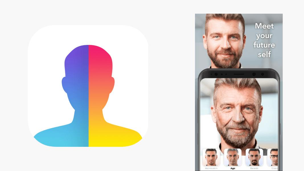 FaceApp Pro 3.4.16 Full Apk + MOD (Unlocked) for Android