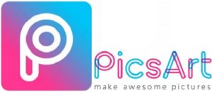 PicsArt Photo Studio 13.1.0 APK + MOD Full + PREMIUM Unlocked