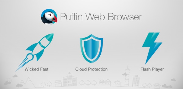 Puffin-Plus-Apk