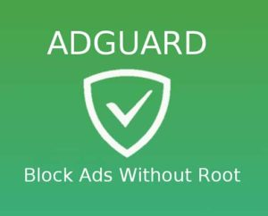 Adguard 3.1.77 (Full Premium)Apk and Mod for Android