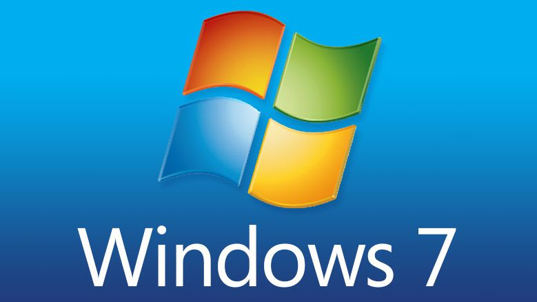 Windows 7 ISO Download Free
