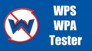 Wps Wpa Tester Premium 3.9.3 Apk
