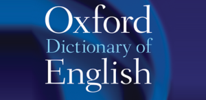 Oxford Dictionary Of English Premium v11.0.504 Download