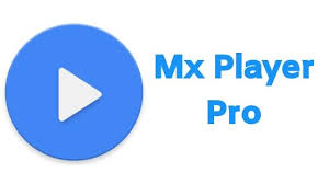 MX Player Pro MOD APK v1.25.0 [All Features Unlocked] Download