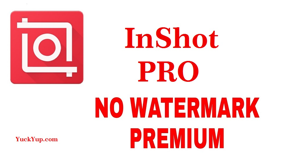 InShOt Pro 1.649.282 Apk (Direct Download)