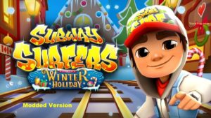 Download Subway Surfers Latest Mod APK ( 2020 ) – YuckYup